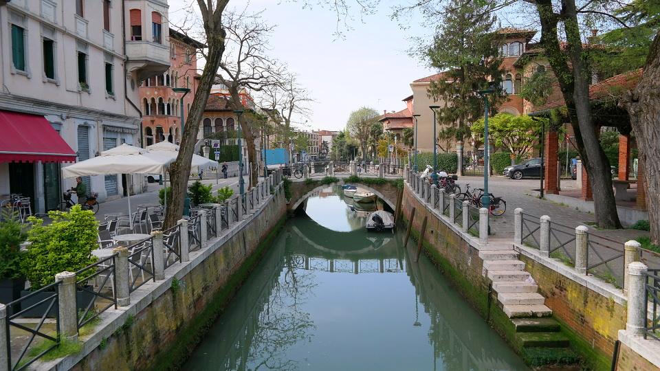 MS_Mystylery_Lido_di_Venezia_Reise-Travel_9_
