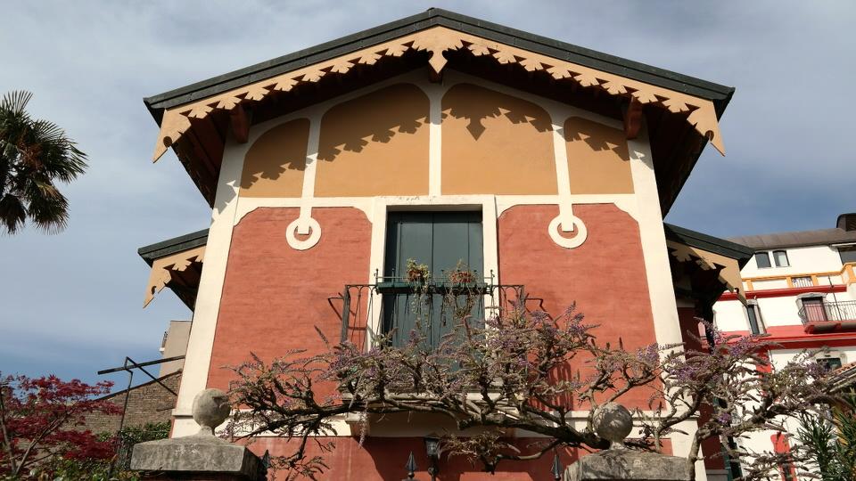 MS_Mystylery_Lido_di_Venezia_Reise-Travel_12_