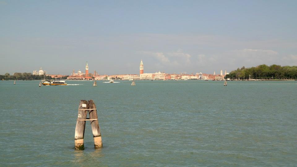 MS_Mystylery_Lido_di_Venezia_Reise-Travel_36_