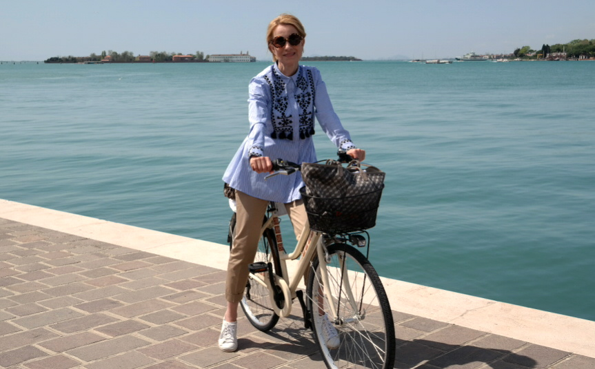 MS_Mystylery_Lido_di_Venezia_Reise-Travel_5_