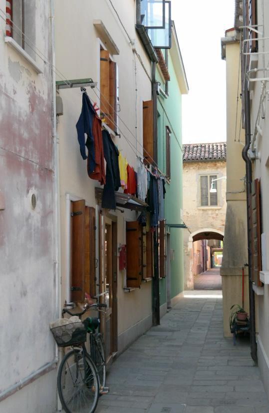 MS_Mystylery_Lido_di_Venezia_Reise-Travel_26_