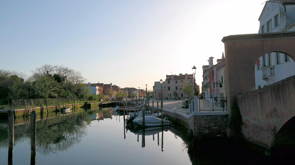 MS_Mystylery_Lido_di_Venezia_Reise-Travel_25_