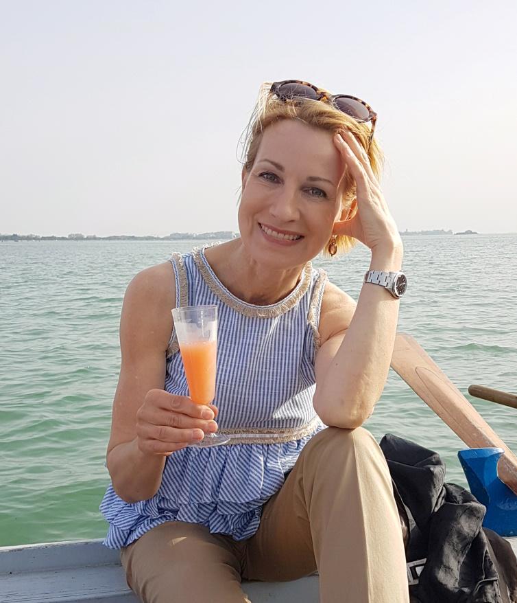 MS_Mystylery_Lido_di_Venezia_Reise-Travel_38_