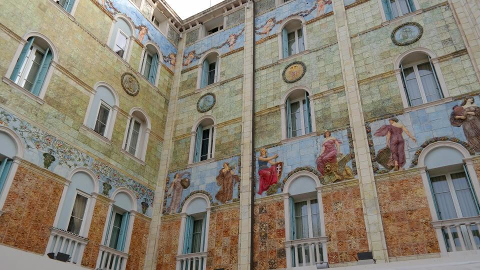 MS_Mystylery_Lido_di_Venezia_Reise-Travel_20_
