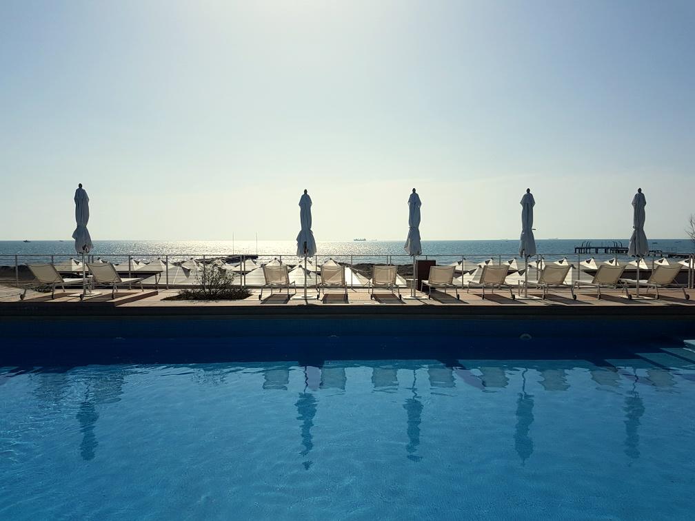 MS_Mystylery_Lido_di_Venezia_Reise-Travel_35_