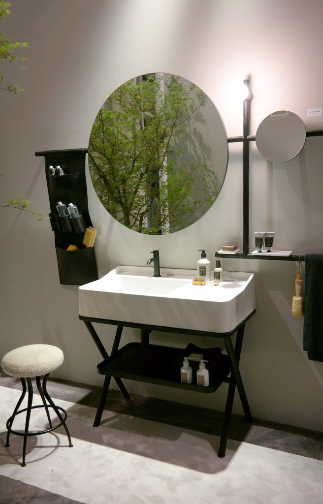 MS_Mystylery_Salone_del_Mobile_Messe_Mailand_2018_29_