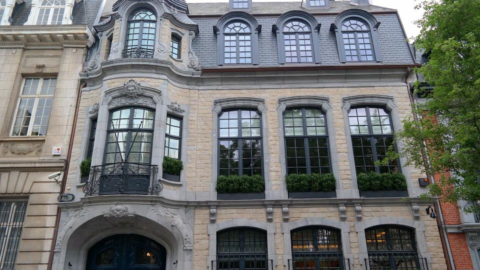 MS_Mystylery_Ein_perfekter_Tag_in_Brüssel_21_