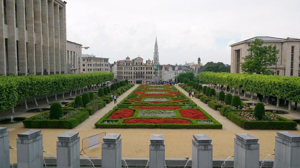 MS_Mystylery_Ein_perfekter_Tag_in_Brüssel_10_