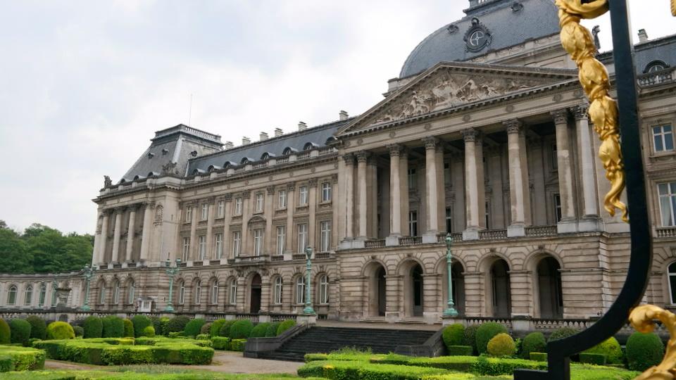 MS_Mystylery_Ein_perfekter_Tag_in_Brüssel_2_