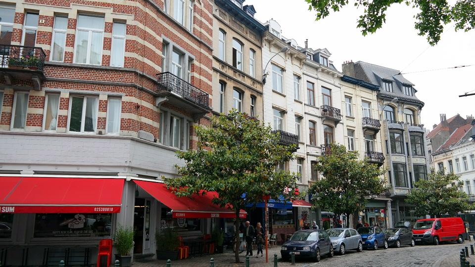 MS_Mystylery_Ein_perfekter_Tag_in_Brüssel_14_