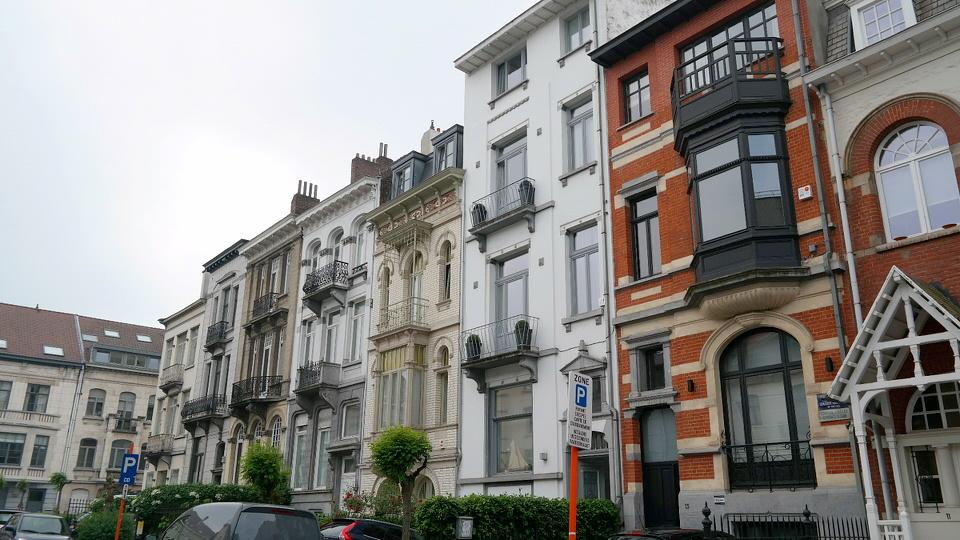 MS_Mystylery_Ein_perfekter_Tag_in_Brüssel_22_