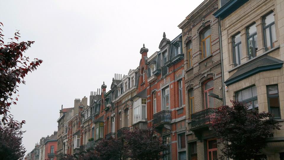 MS_Mystylery_Ein_perfekter_Tag_in_Brüssel_26_