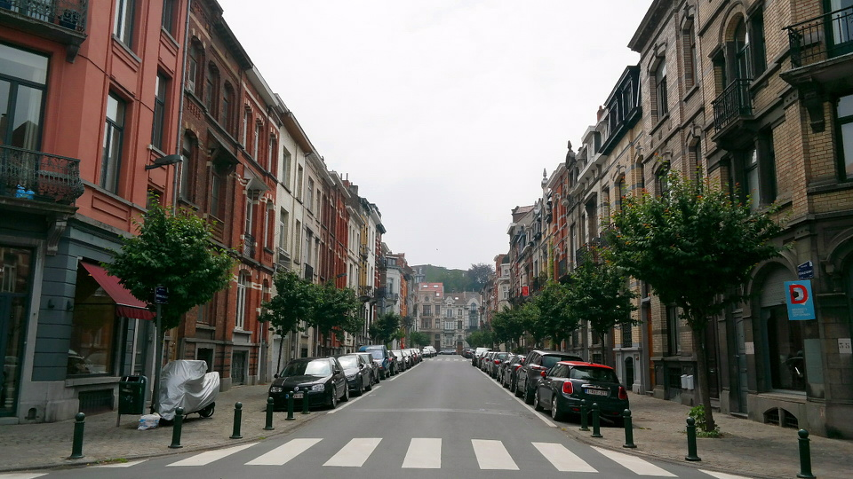 MS_Mystylery_Ein_perfekter_Tag_in_Brüssel_6_
