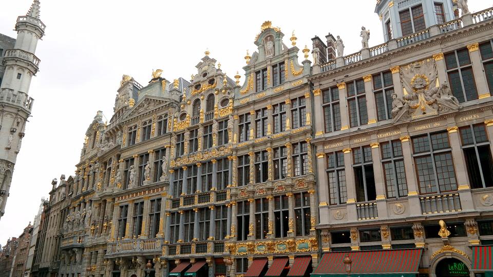 MS_Mystylery_Ein_perfekter_Tag_in_Brüssel_1_