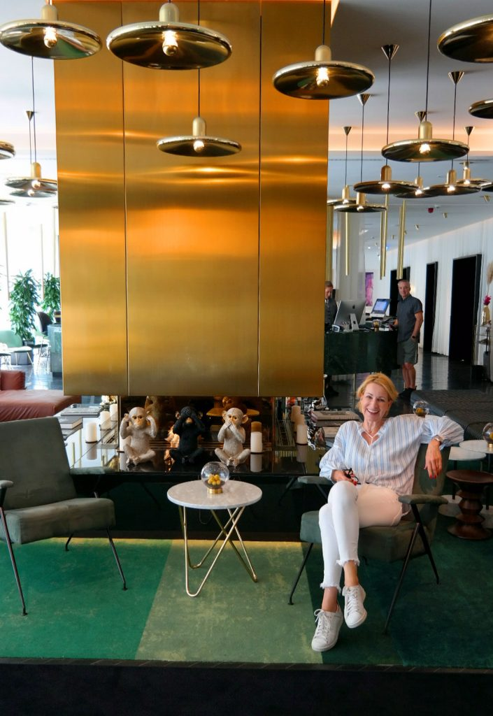 MS_Mystylery_Roomers_Hotel_Munich_Travel_6_