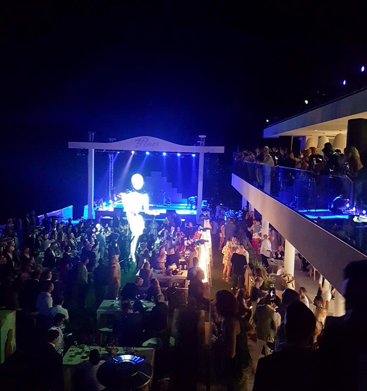 Mystylery_Ibiza_Love_7Pines_Resort_7PinesResortIbiza_Ibiza-Love_4_