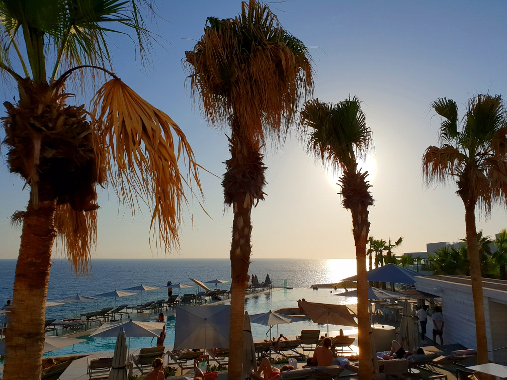 Mystylery_Ibiza_Love_7Pines_Resort_7PinesResortIbiza_Ibiza-Love_5_