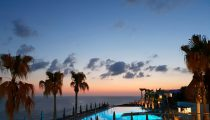 Ibiza-Love: Feiner Luxus im 7Pines Resort