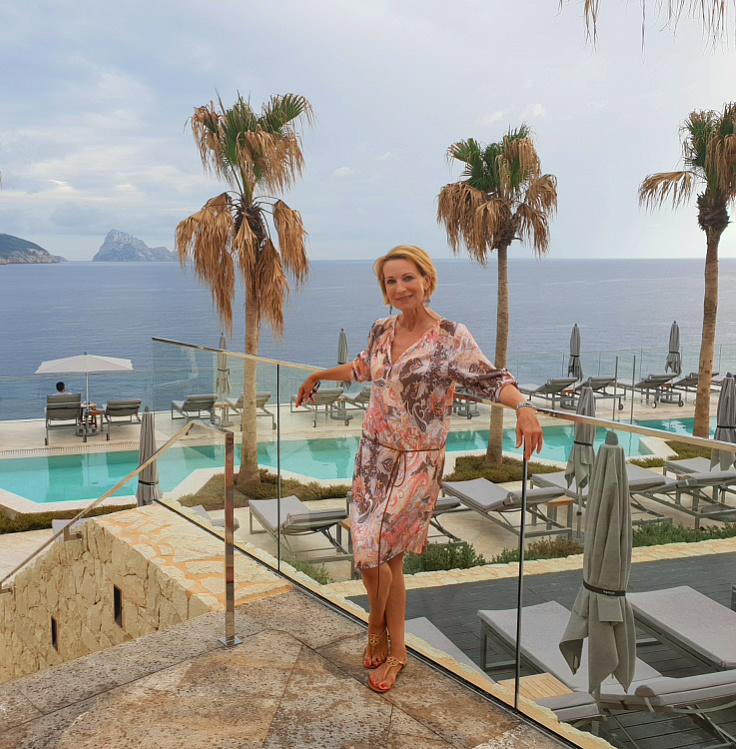 Mystylery_Ibiza_Love_7Pines_Resort_7PinesResortIbiza_Ibiza-Love_37_
