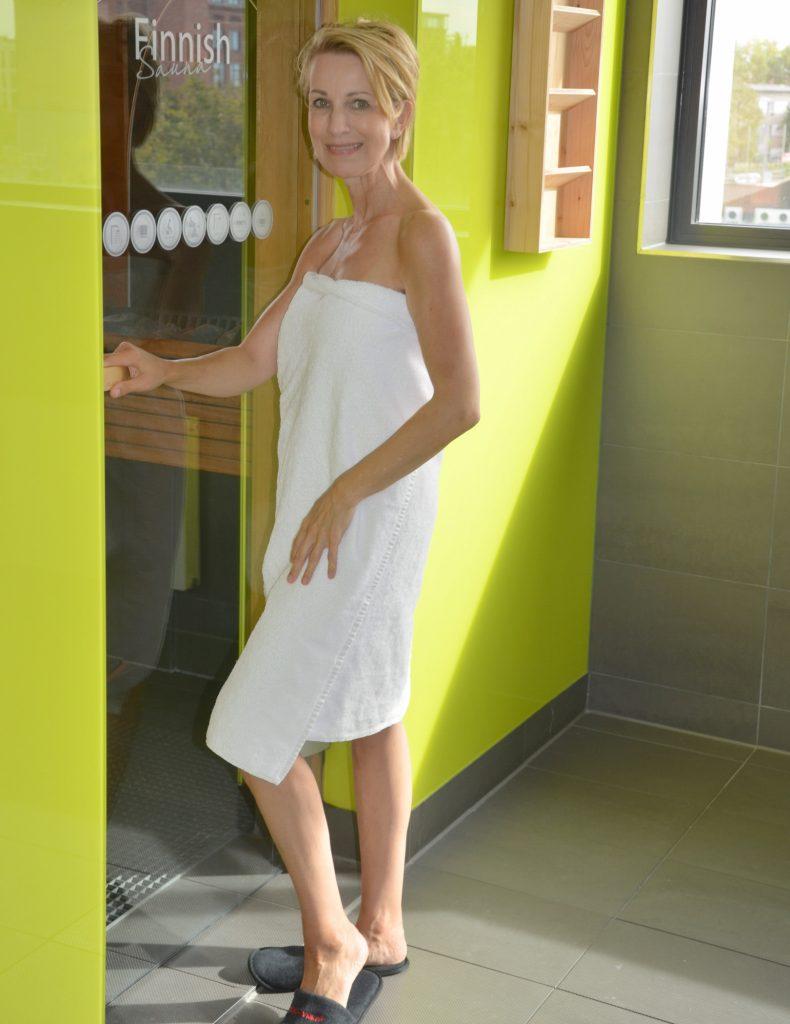 MS_Mystylery_Travel_Special_Vienna_House_Andels_Berlin_SpaSphere_2_