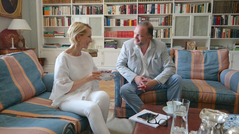 Meet_me_4_tea_Interview_Mystylery_Alexander_Fürst_zu_Schaumburg_Lippe_4_