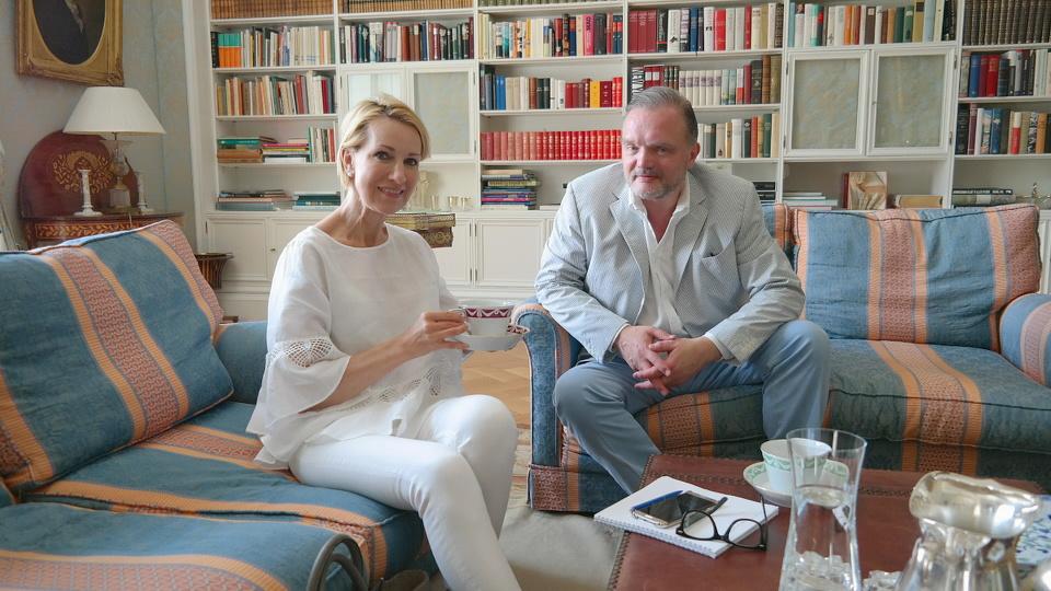 Meet_me_4_tea_Interview_Mystylery_Alexander_Fürst_zu_Schaumburg_Lippe_5_