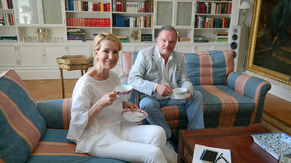 MS_Meet_me_4_tea_Interview_Mystylery_Alexander_Fürst_zu_Schaumburg_Lippe_1_