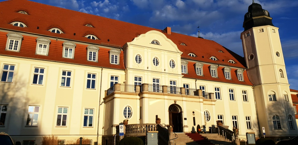 MS_Mystylery_Travel_Hotel_Schloss_Fleesensee_2_
