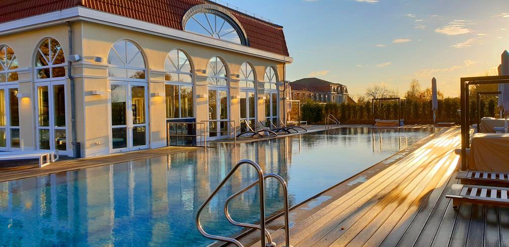 MS_Mystylery_Travel_Hotel_Schloss_Fleesensee_16_