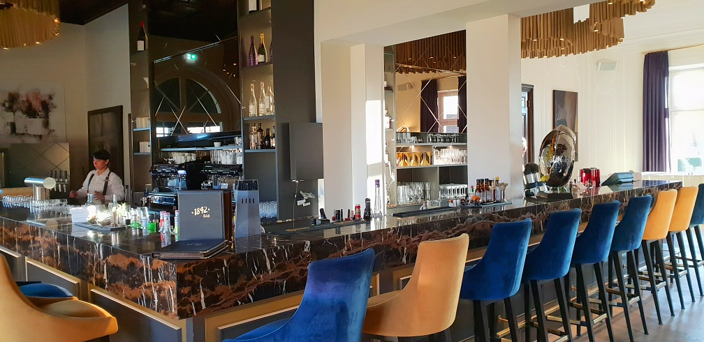 MS_Mystylery_Travel_Hotel_Schloss_Fleesensee_14_