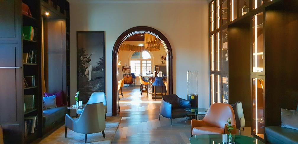 MS_Mystylery_Travel_Hotel_Schloss_Fleesensee_13_