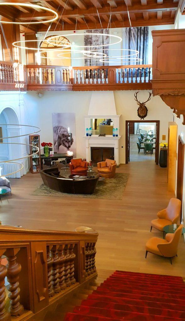 MS_Mystylery_Travel_Hotel_Schloss_Fleesensee_4_