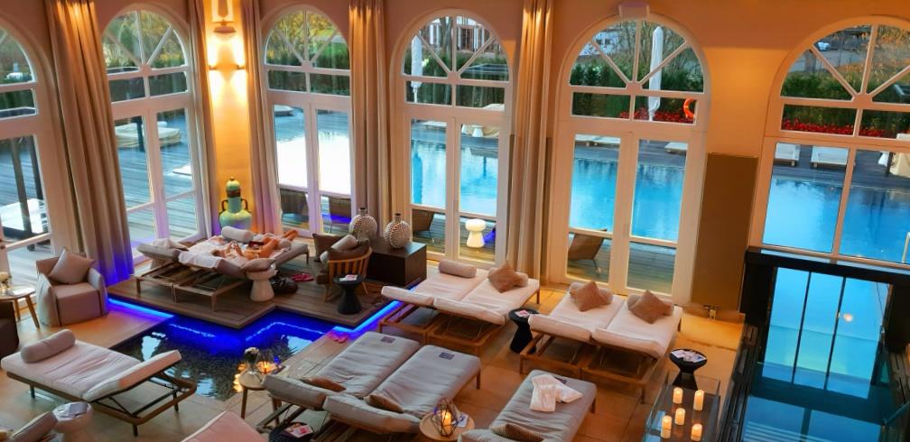 MS_Mystylery_Travel_Hotel_Schloss_Fleesensee_17_