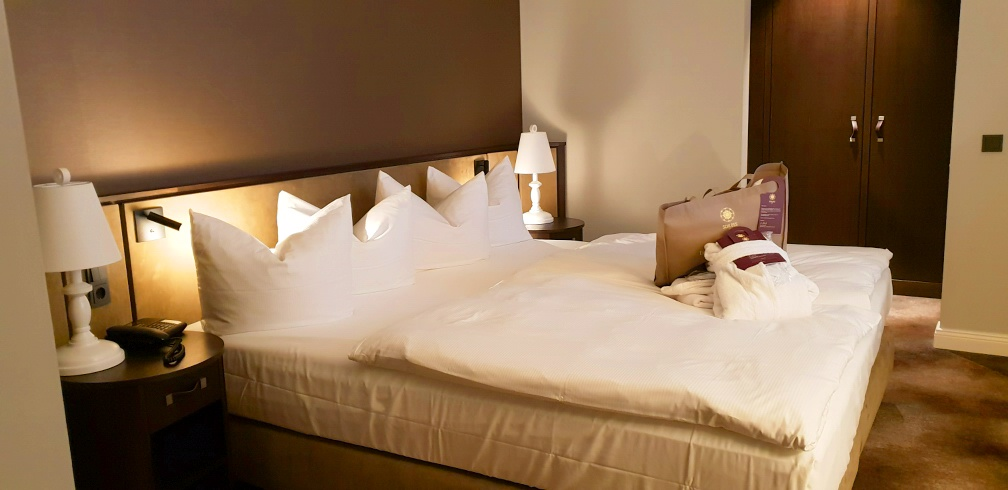 MS_Mystylery_Travel_Hotel_Schloss_Fleesensee_9_