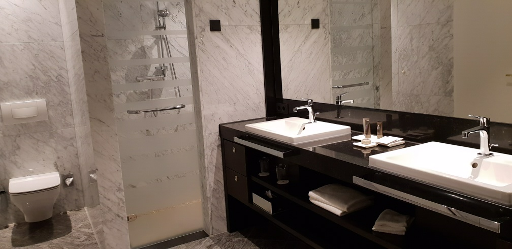 MS_Mystylery_Travel_Hotel_Schloss_Fleesensee_8_