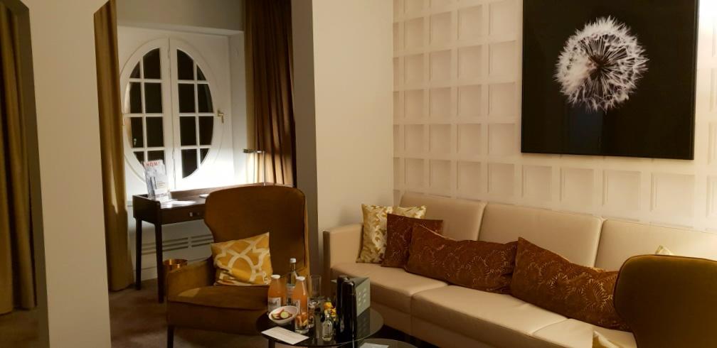 MS_Mystylery_Travel_Hotel_Schloss_Fleesensee_7_