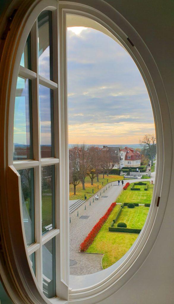 MS_Mystylery_Travel_Hotel_Schloss_Fleesensee_10_