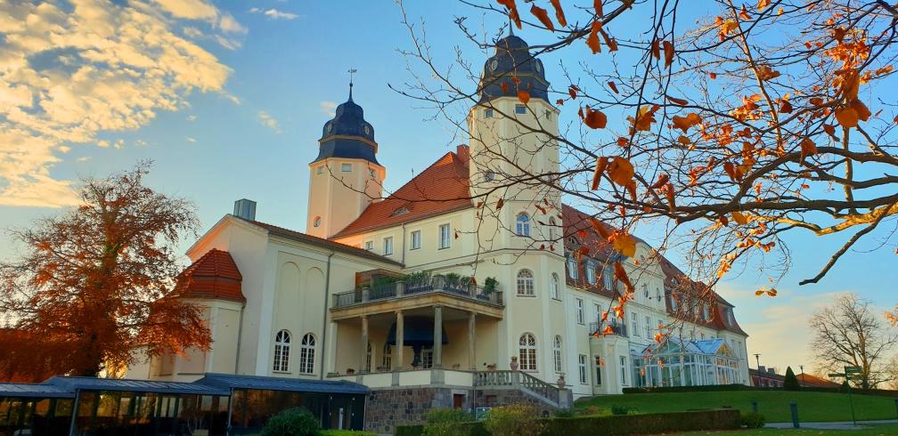 MS_Mystylery_Travel_Hotel_Schloss_Fleesensee_1_