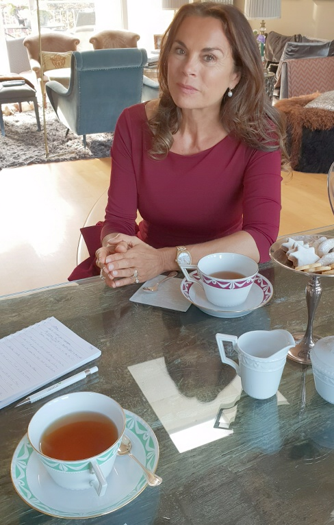 MS_Mystylery_Interview_Meet_me_for_tea_Anna_von_Griesheim_4_