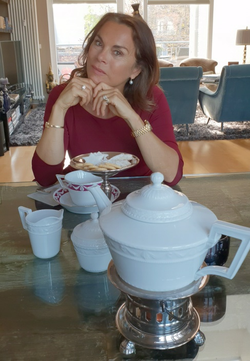 MS_Mystylery_Interview_Meet_me_for_tea_Anna_von_Griesheim_6_