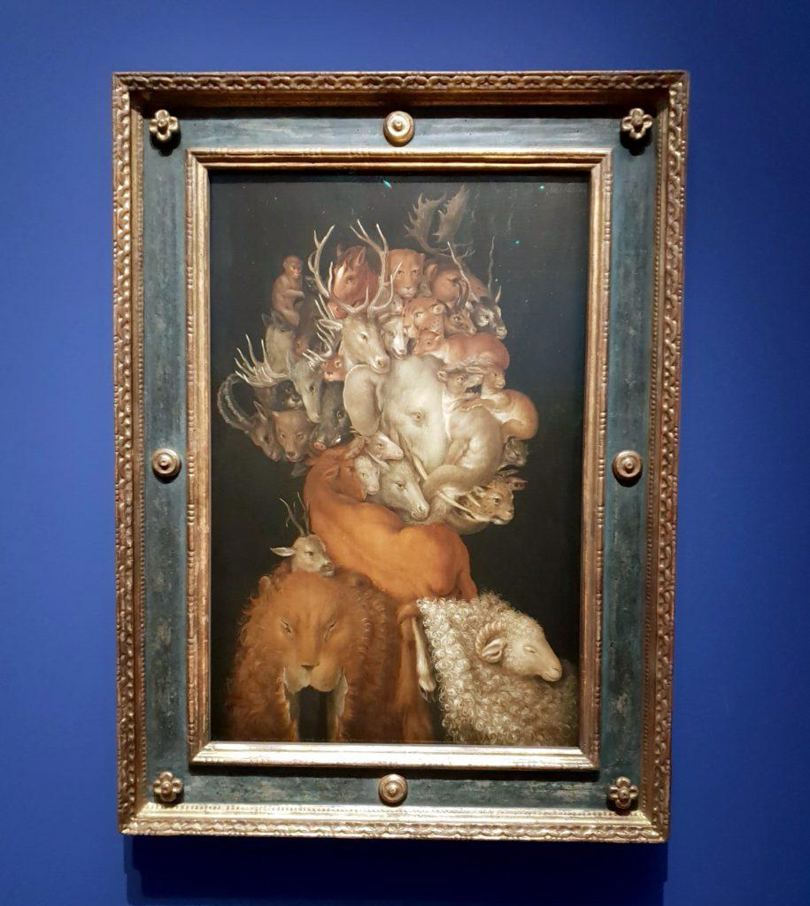 MS_Mystylery_Rubens_Ausstellung_Albertina_Wien_(14)_