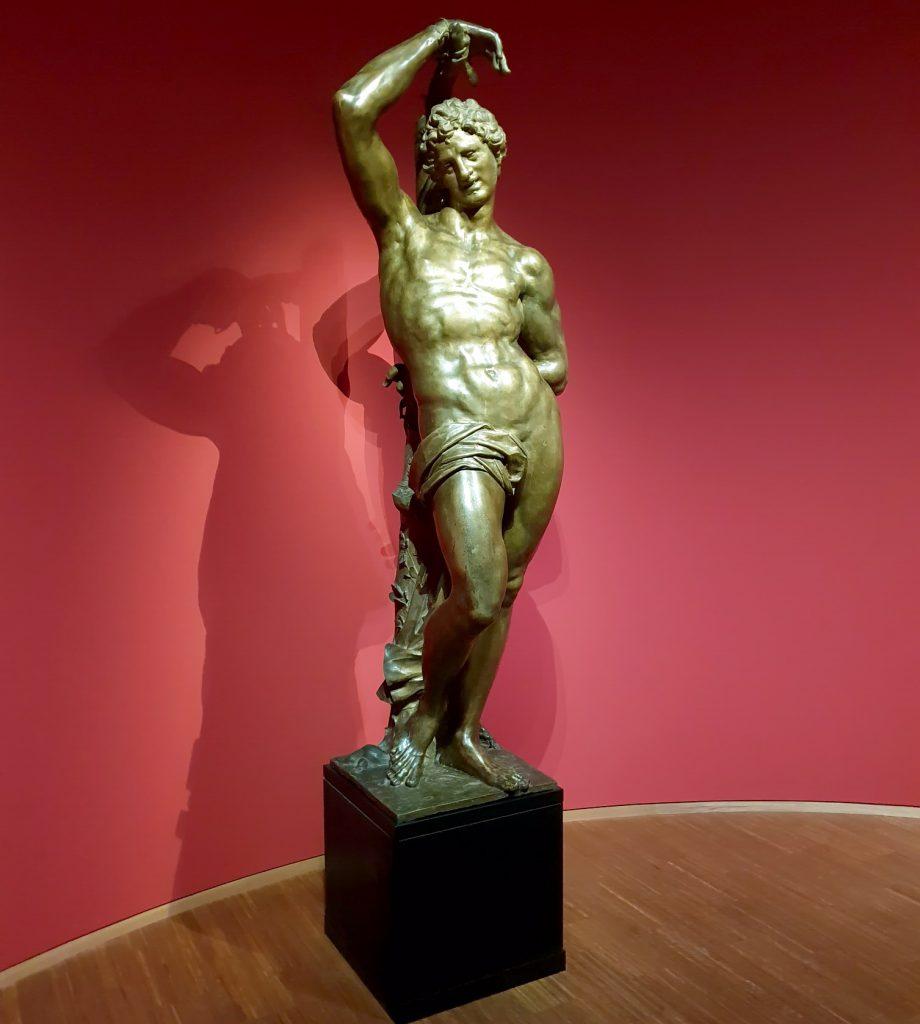 MS_Mystylery_Rubens_Ausstellung_Albertina_Wien_(16)_