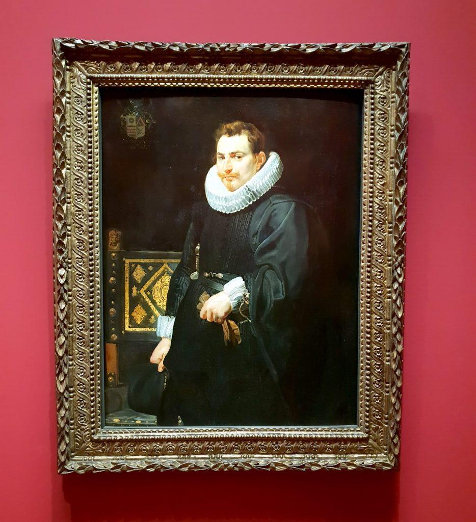 MS_Mystylery_Rubens_Ausstellung_Albertina_Wien_(17)_