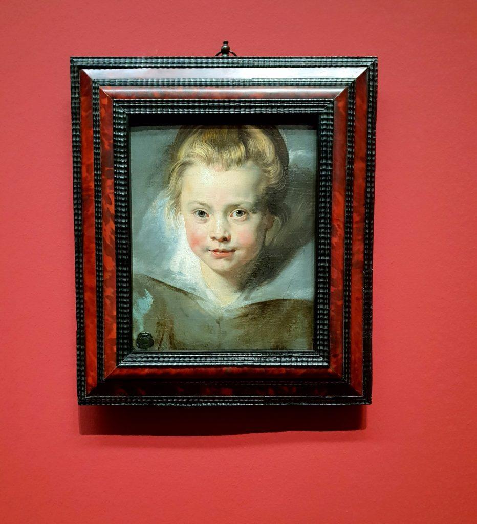 MS_Mystylery_Rubens_Ausstellung_Albertina_Wien_(9)_