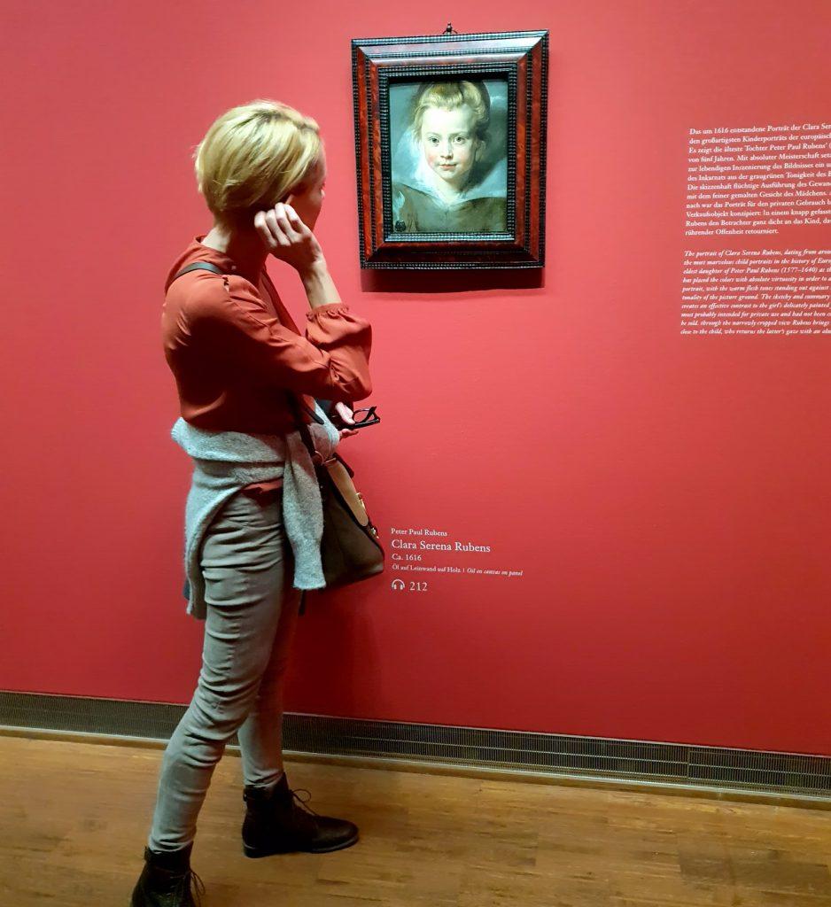 MS_Mystylery_Rubens_Ausstellung_Albertina_Wien_(8)_