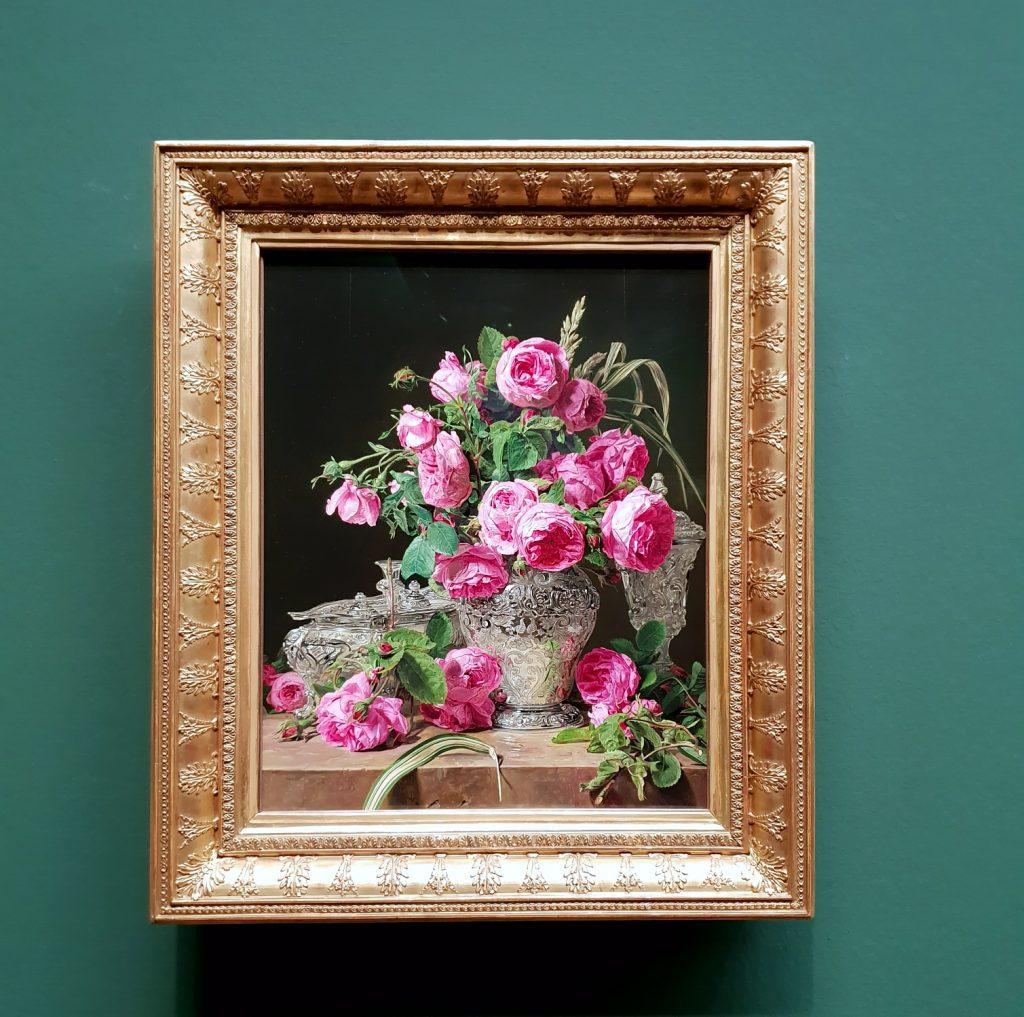 MS_Mystylery_Rubens_Ausstellung_Albertina_Wien_(24)_