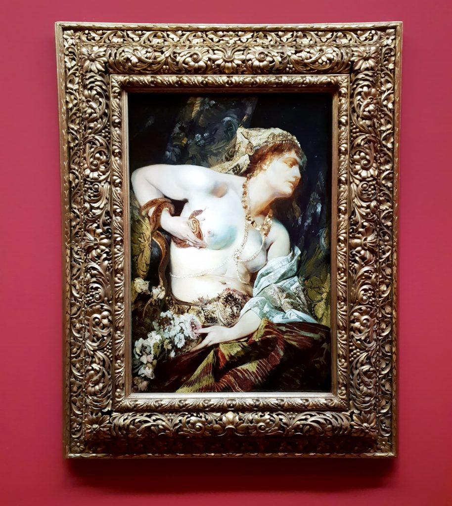 MS_Mystylery_Rubens_Ausstellung_Albertina_Wien_(3)_