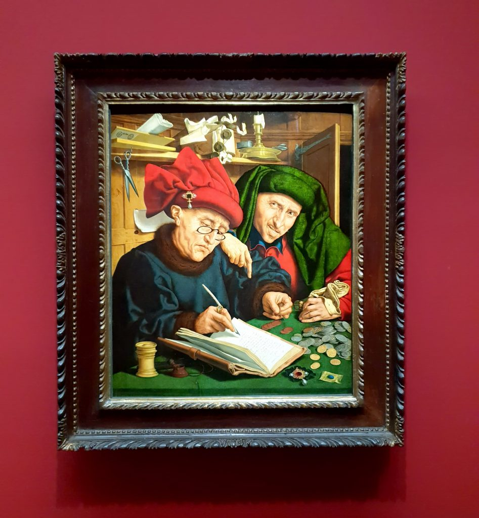 MS_Mystylery_Rubens_Ausstellung_Albertina_Wien_(6)_