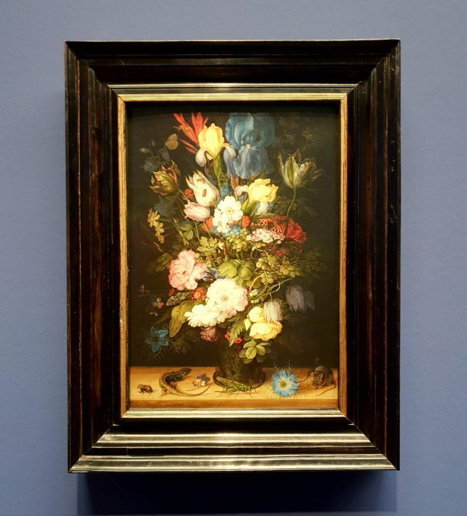 MS_Mystylery_Rubens_Ausstellung_Albertina_Wien_(13)_