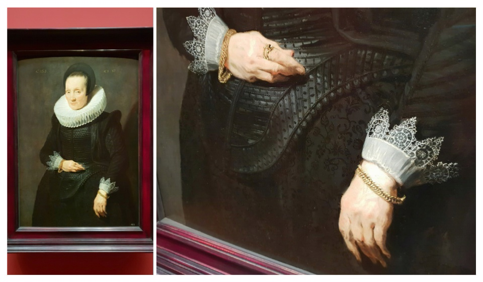 MS_Mystylery_Rubens_Ausstellung_Albertina_Wien_(28)
